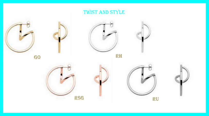 18196 twist and style