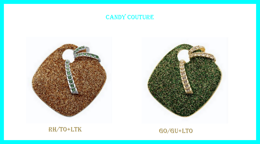 18224 candy couture