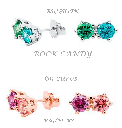 19001 rock candy