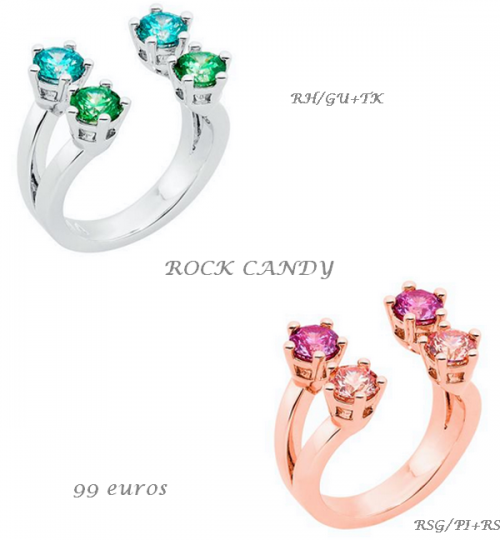 19056 rock candy