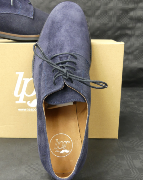 Derbies jp marine 4