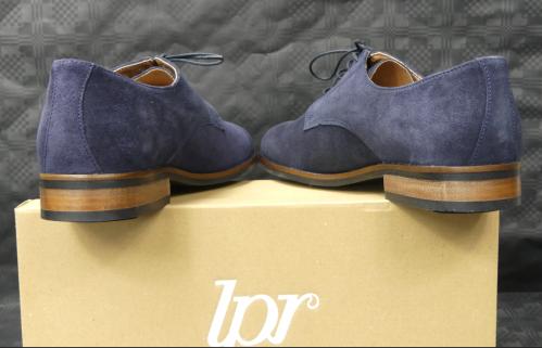 Derbies jp marine 6