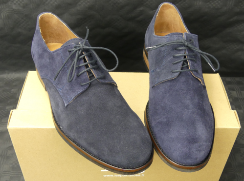 Derbies jp marine 7