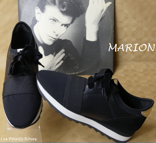 Marion 6